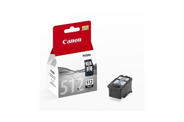PG-512-Canon-Tintenpatrone-schwarz-0