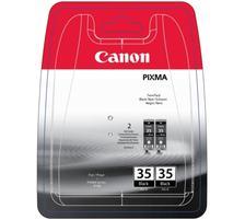 PGI-35-Canon-Twin-Pack-schwarz-0