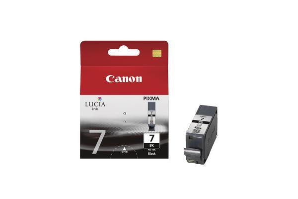PGI-7BK-Canon-Tintenpatrone-schwarz-0