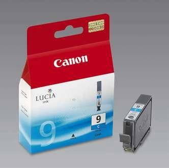 PGI-9C-Canon-Tintenpatrone-0