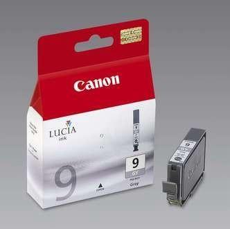 PGI-9GR-Canon-Tintenpatrone-0