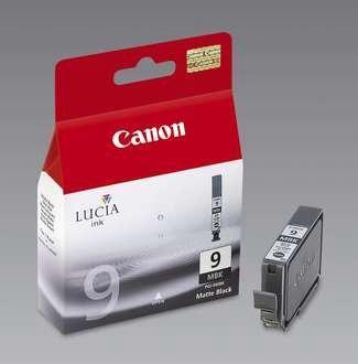 PGI-9MBK-Canon-Tintenpatrone-0