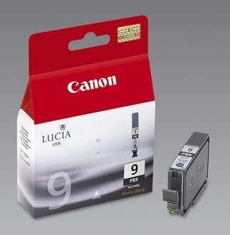 PGI-9PBK-Canon-Tintenpatrone-0