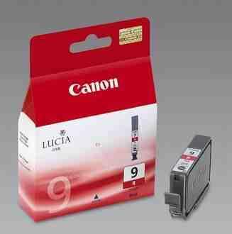 PGI-9R--Canon-Tintenpatrone-0