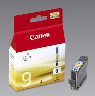 PGI-9Y-Canon-Tintenpatrone-0