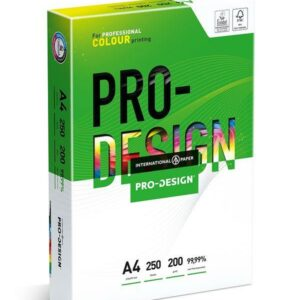 PRO-DESIGN-hochweiss-geriest-FSC-A4-0