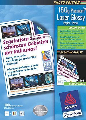 Photopapier-A4-Laser-150gr-0