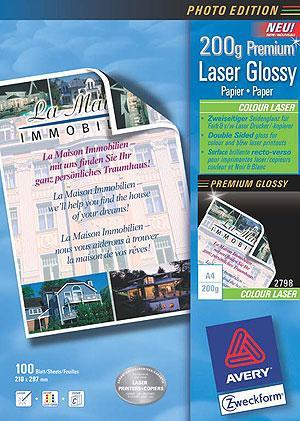 Photopapier-A4-Laser-200g-0