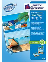 Photopapier-A4-Laser-250g-weiss-100-Bl-0
