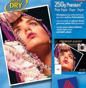 Photopapier-Premium-A4-250g-25-Blatt-0
