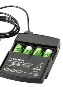 Portable-Alkaline-Powerpack---4x-AA-Batterien-0