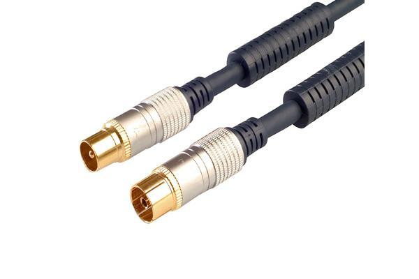 Professional-Antennenkabel-High-Quality-0