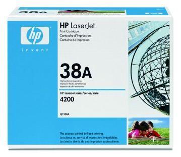 Q1338A-HP-Toner-Modul-schwarz-0