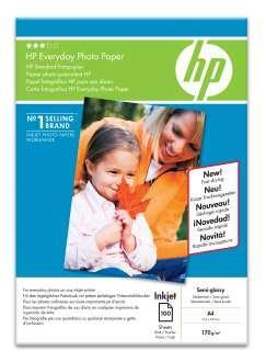 Q2510A-HP-Fotopapier-200g-0