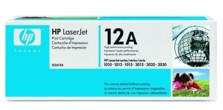 Q2612A-HP-Toner-Modul-schwarz-0