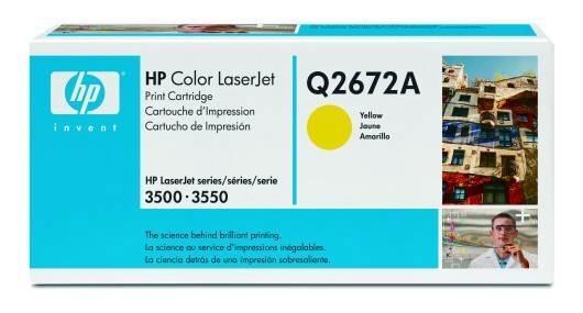 Q2672A-HP-Tonermodul-yellow-0