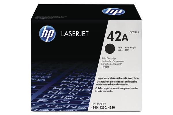 Q5942A-HP-Tonermodul-Black-0
