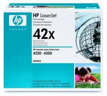 Q5942X-HP-Tonermodul-0