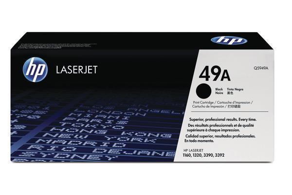 Q5949A-HP-Tonermodul-schwarz-0