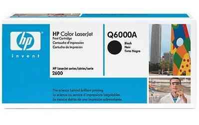 Q6000A-HP-Tonermodul-124A-schwarz-0