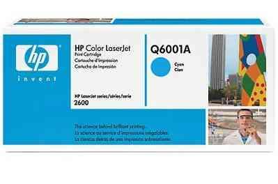 Q6001A-HP-Tonermodul-124A-cyan-0
