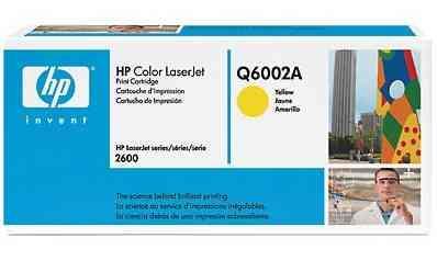 Q6002A-HP-Tonermodul-124A-yellow-0
