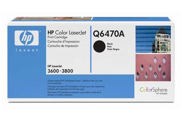 Q6470A-HP-Tonermodul-schwarz-0