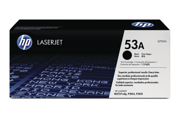 Q7553A-HP-Tonermodul-schwarz-0
