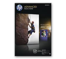Q8691A-HP-Advanced-Glossy-Photo-250g-0