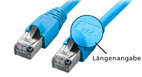 S-FTP-Patchkabel-gesch-Cat-5e-blau-0