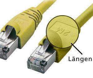 S-FTP-Patchkabel-gesch-Cat-5e-gelb-0