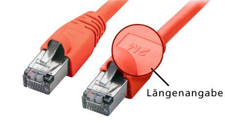 S-FTP-Patchkabel-gesch-Cat-5e--rot-0