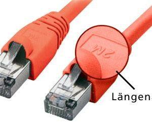 S-FTP-Patchkabel-gesch-Cat-5e-rot-0