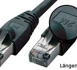 S-FTP-Patchkabel-gesch-Cat-5e-schwarz-0