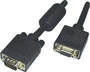 S-VGA-Monitor-Verlaengerung-MF-0