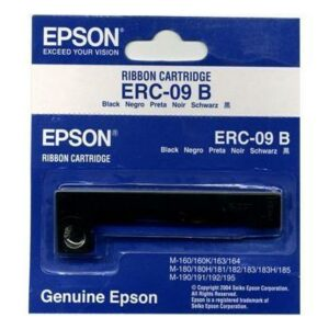 S015354-Epson-0