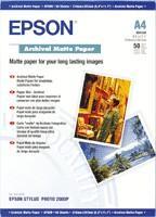 S041342-Epson-Archival-matt-Paper-A4-0