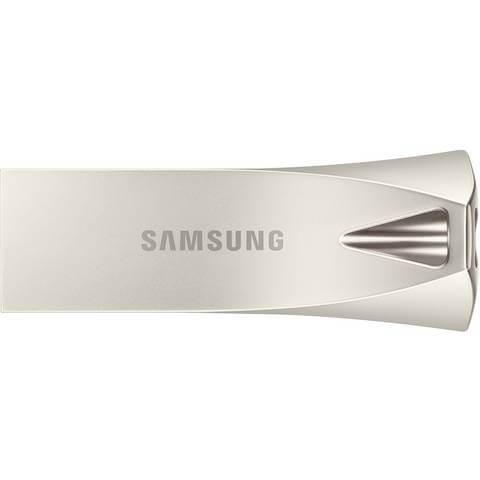 SAMSUNG-USB-Drive-Bar-Plus-64GB-0