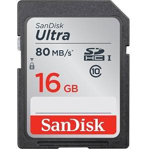 SANDISK-Ultra-SDHC-16GB-0