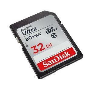 SANDISK-Ultra-SDHC-32GB-0