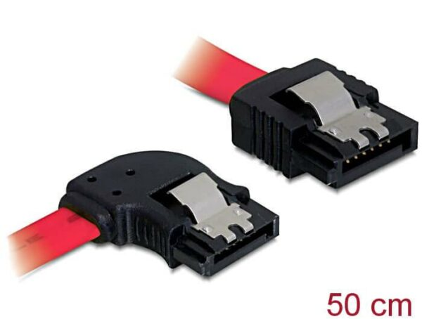 SATA-Kabel-abgewinkelt-0