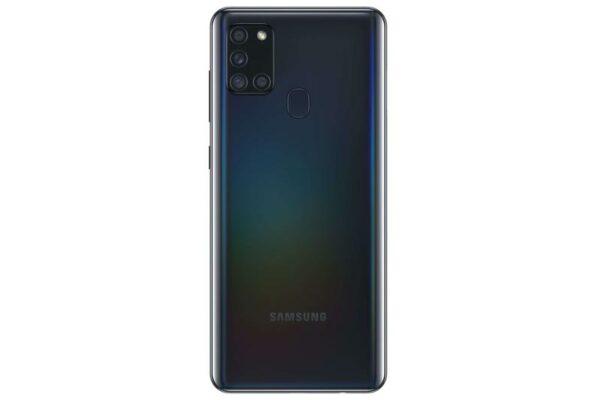 Samsung-Galaxy-A21s-32-GB-Black-1