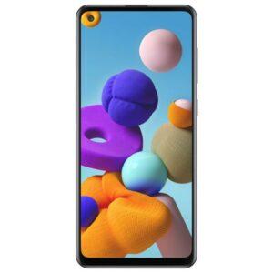 Samsung-Galaxy-A21s-64-GB-Blue-0
