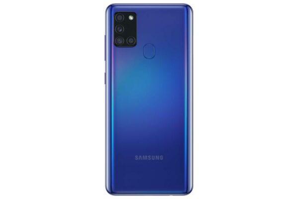 Samsung-Galaxy-A21s-64-GB-Blue-1