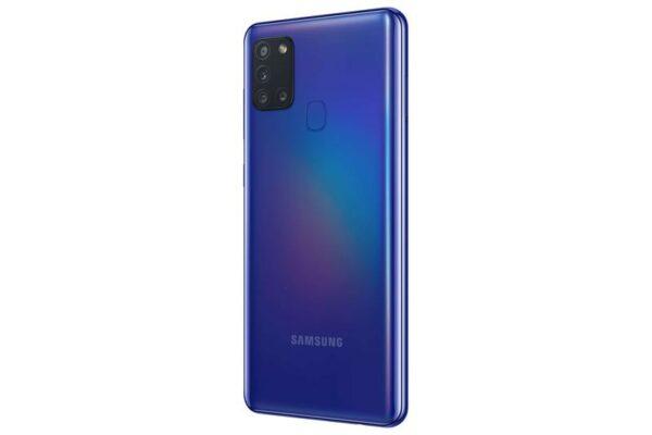 Samsung-Galaxy-A21s-64-GB-Blue-2