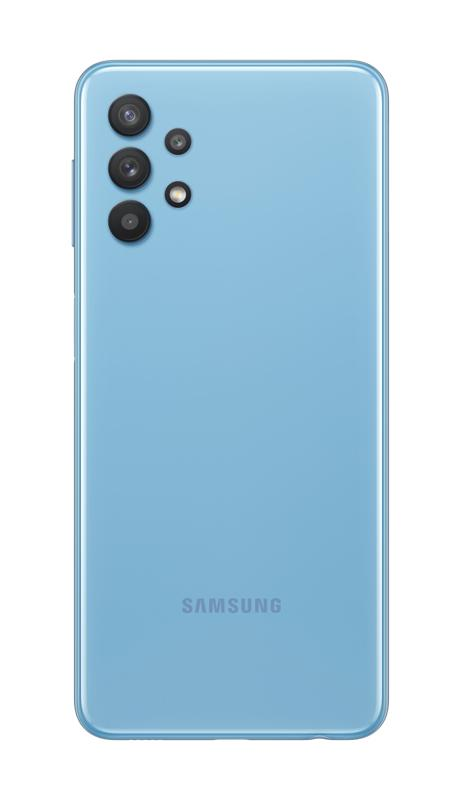 Samsung-Galaxy-A32-5G-128-GB-Awesome-Blue-1