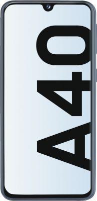 Samsung-Galaxy-A40-64GB-0