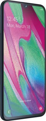 Samsung-Galaxy-A40-64GB-1