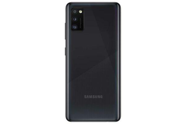 Samsung-Galaxy-A41-64-GB-Prism-Crush-Black-1