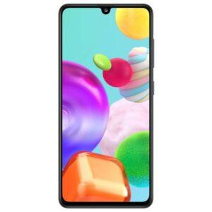 Samsung-Galaxy-A41-64-GB-Prism-Crush-Blue-0
